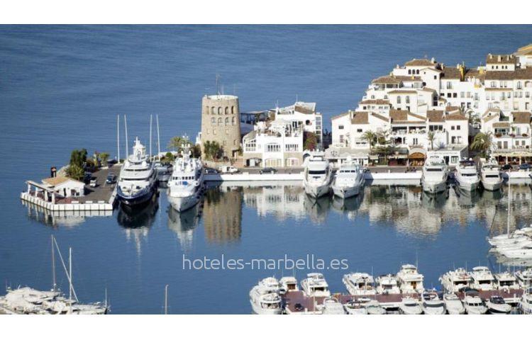 Alanda  Marbella 10