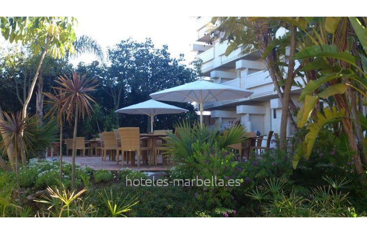 Alanda  Marbella 14