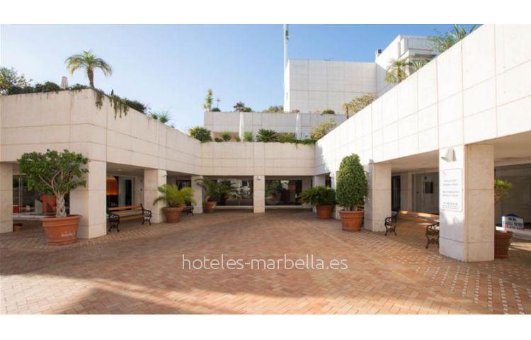Alanda  Marbella 34