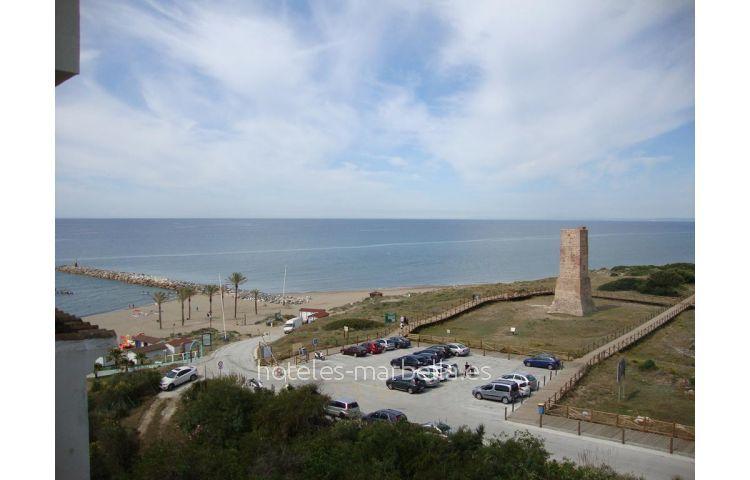 Puerto CaboPino 5
