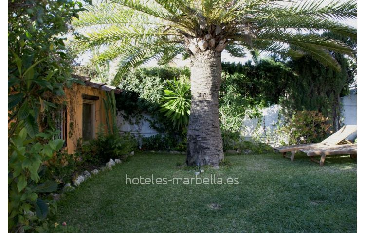 Holiday Home Costabella 6