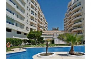 Apartamento  Marbella 356
