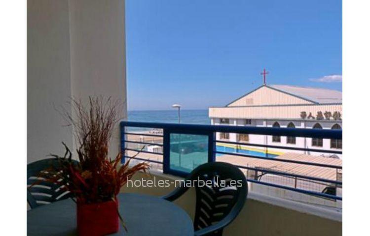 Marbella 356 2