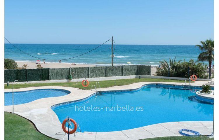 Marbella 356 3