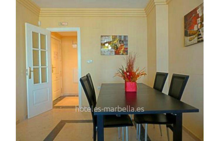 Marbella 356 6