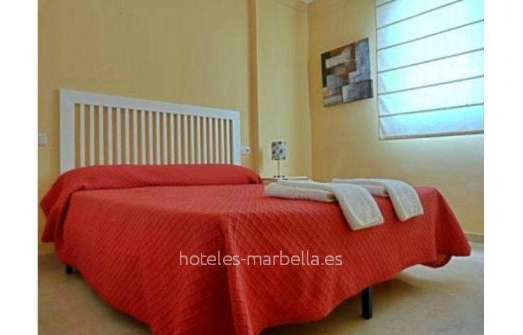 Marbella 356 7