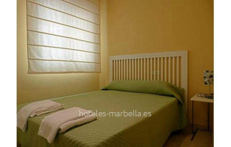 Marbella 356 8