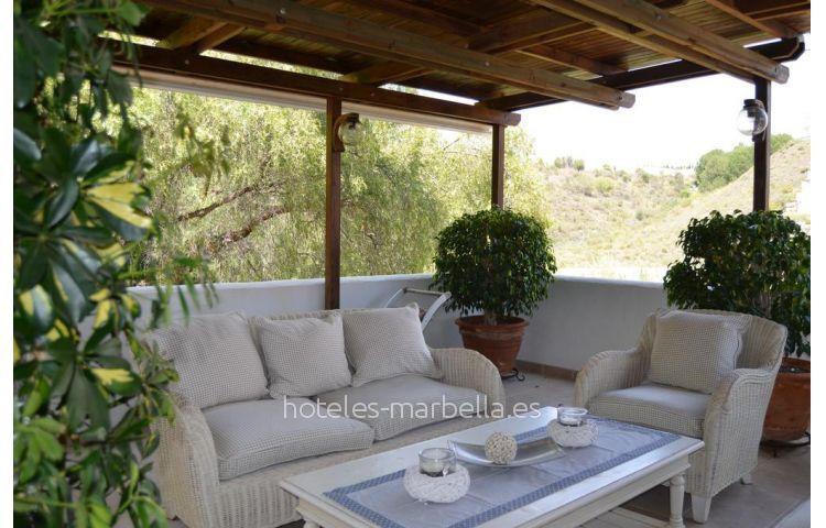 Sofia in Marbella 6