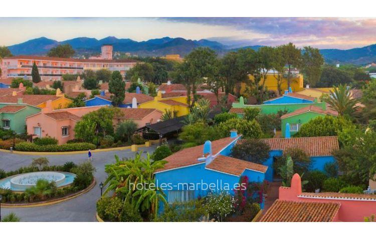 Marbella Playa  11
