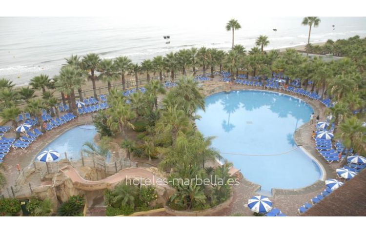 Marbella Playa  12