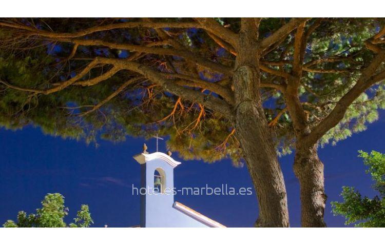 Marbella Playa  16