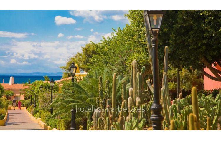 Marbella Playa  17