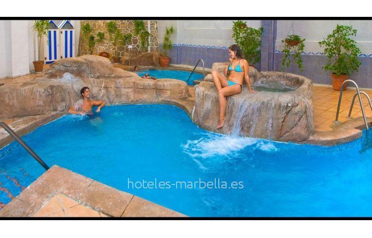 Marbella Playa  18