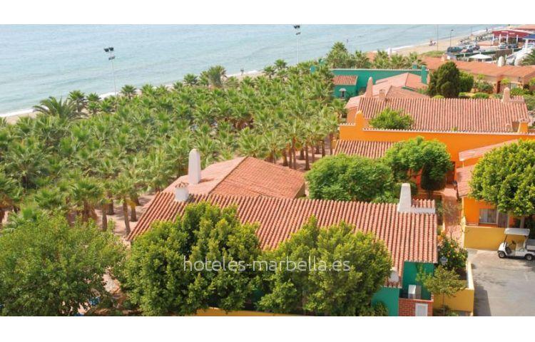 Marbella Playa  19
