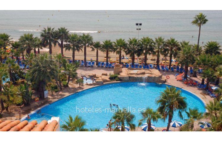 Marbella Playa  20