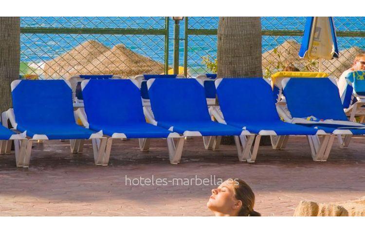Marbella Playa  24