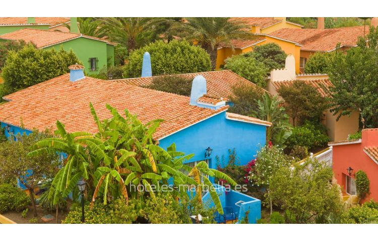 Marbella Playa  26