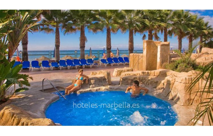 Marbella Playa  5
