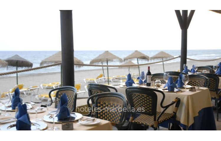 Marbella Playa  6