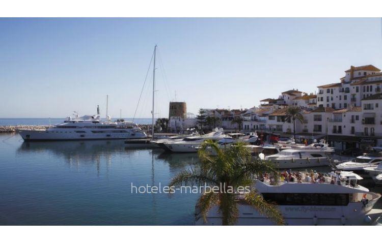 Pyr Marbella 11