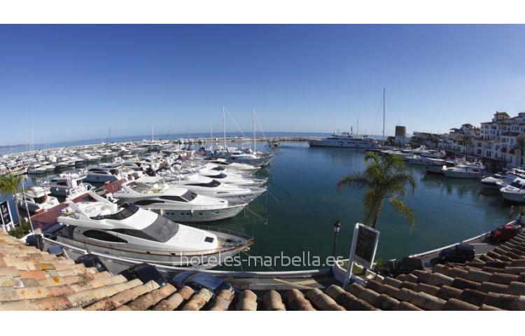 Pyr Marbella 20