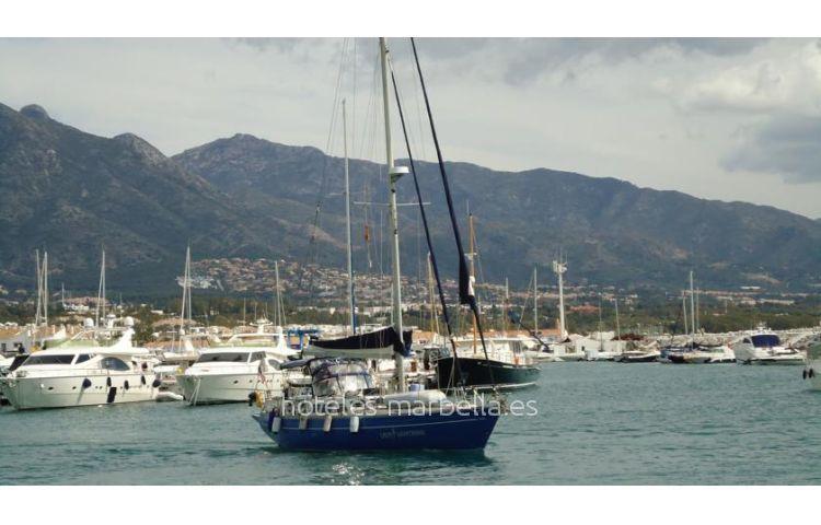 Pyr Marbella 5