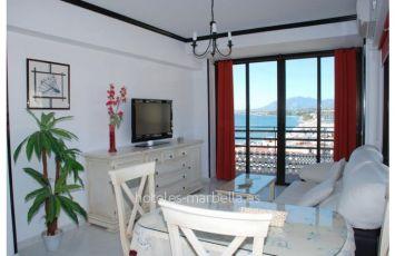 Apartamento s Mediterraneo
