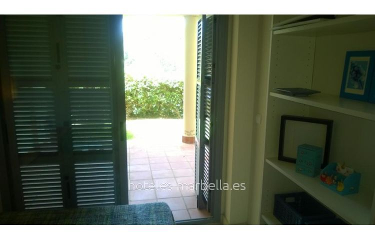 La Romana Townhouse Holiday Home 8
