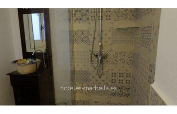 Hotel My Villa Marbella Boutique