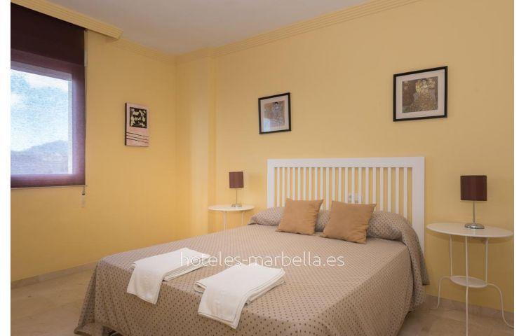 Ático Marbella 382 6