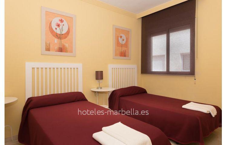 Ático Marbella 382 7