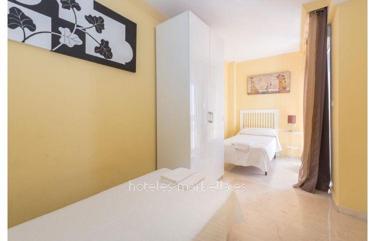 Ático Marbella 382 8
