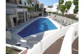 Apartamento Samara Resort Marbella