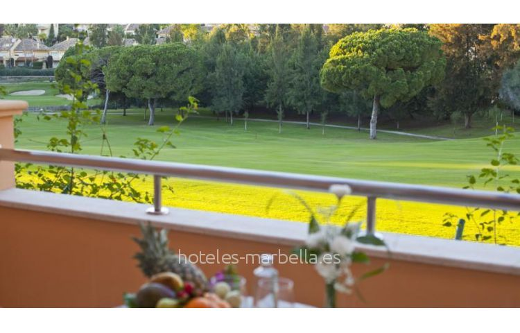 Rio Real Golf  19