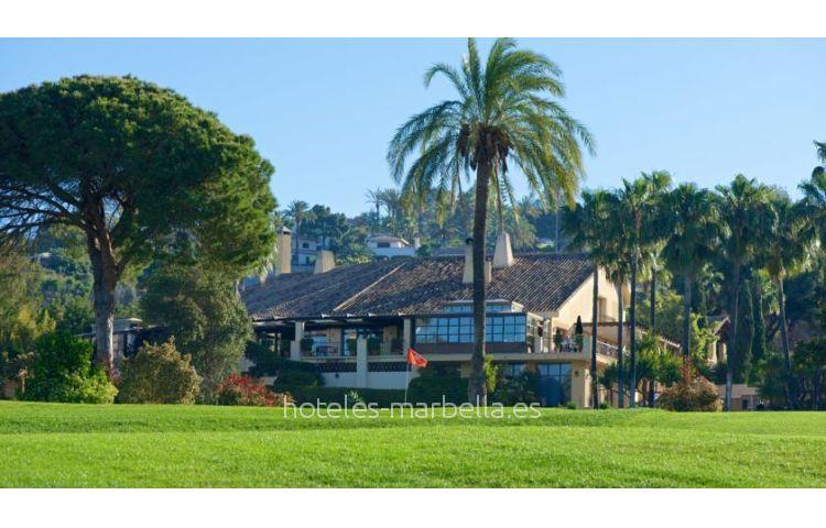 Rio Real Golf  2