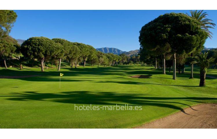 Rio Real Golf  4