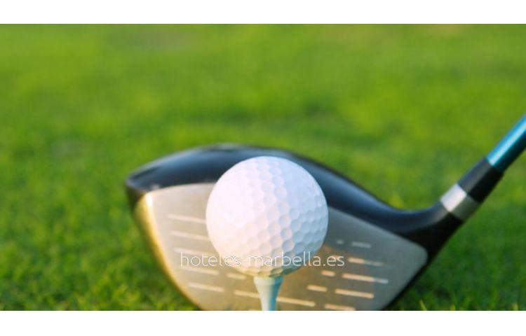 Rio Real Golf  44