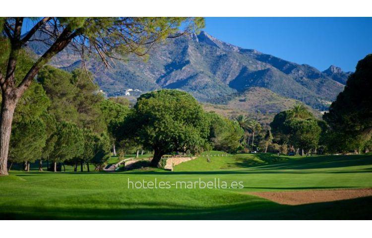 Rio Real Golf  7