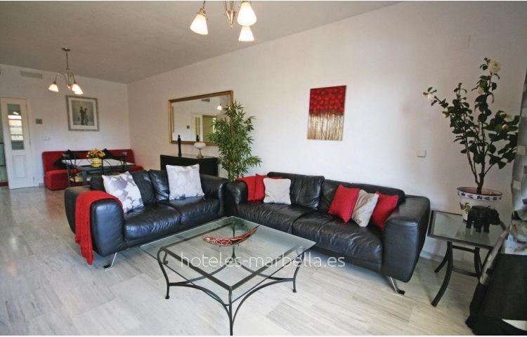 Apartment Jardin 02 6