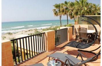 Apartamento Romana Playa