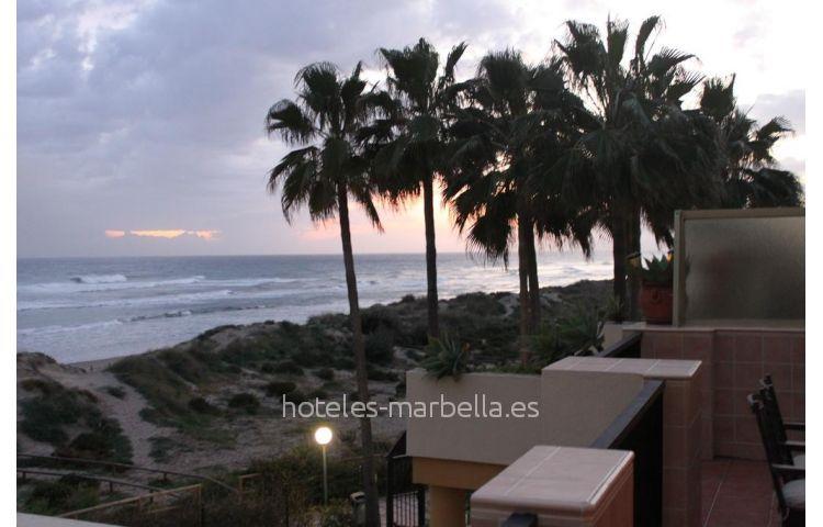 Romana Playa 2