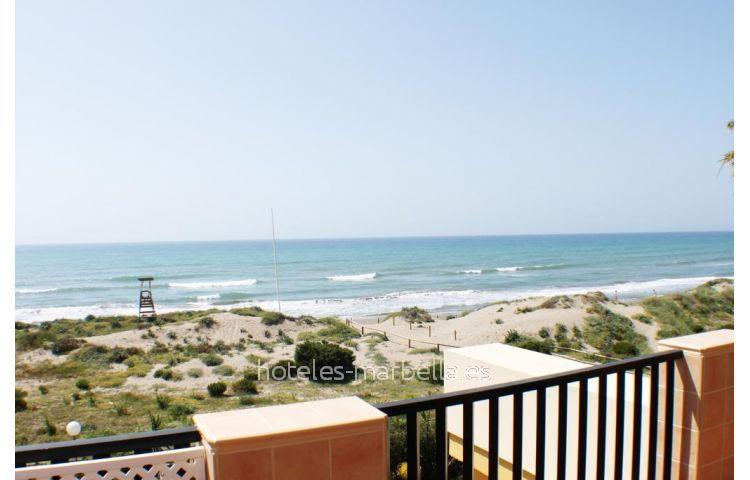 Romana Playa 5