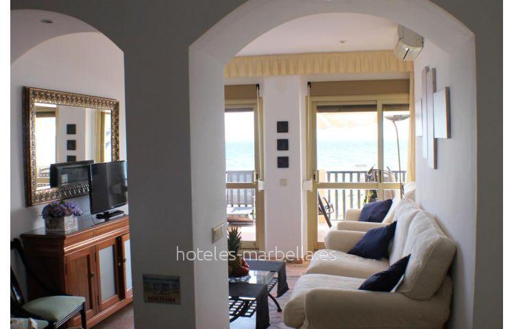 Romana Playa 8