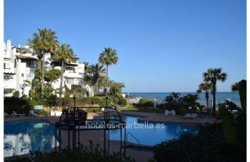Apartamento Ventura Del Mar