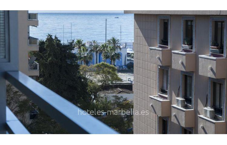 El Faro Marbella 1