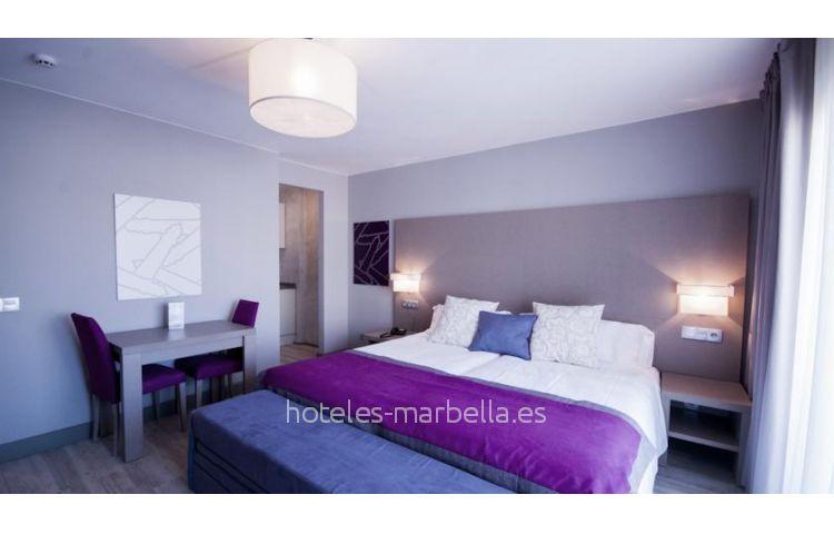 El Faro Marbella 22