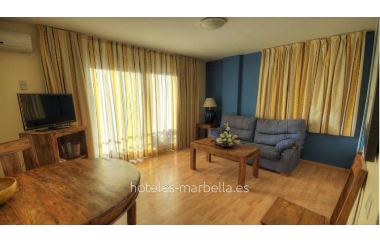 El Faro Marbella 26