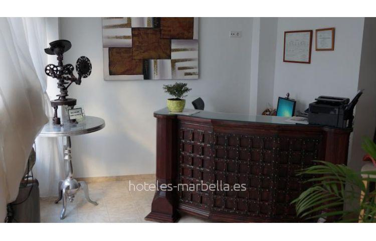 Linda Marbella 20