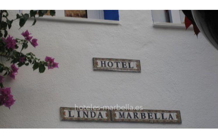 Linda Marbella 8