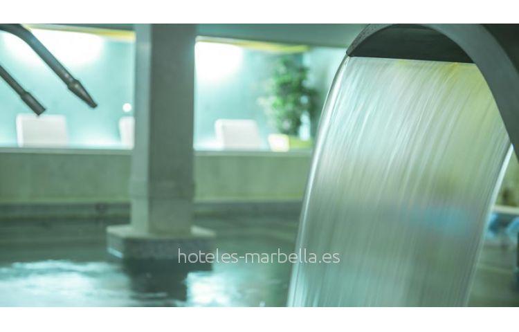 Guadalmina Spa & Golf Resort 10